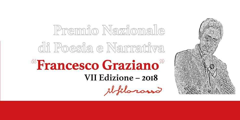 premio francesco graziano-LameziaTermeit