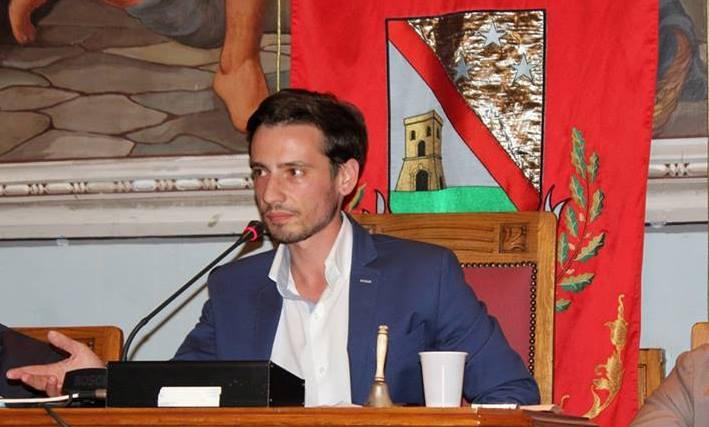 Cittadini Attivi in Politica: scossi e amareggiati dalle parole di Forza Italia