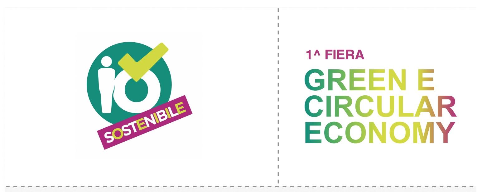Il Festival del mondo green e dell'economia circolare a Falerna dal 15 Giugno
