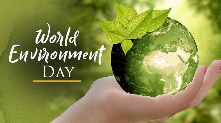 Giornata Mondiale dell'Ambiente. L'ONU dichiara guerra alla plastica negli Oceani