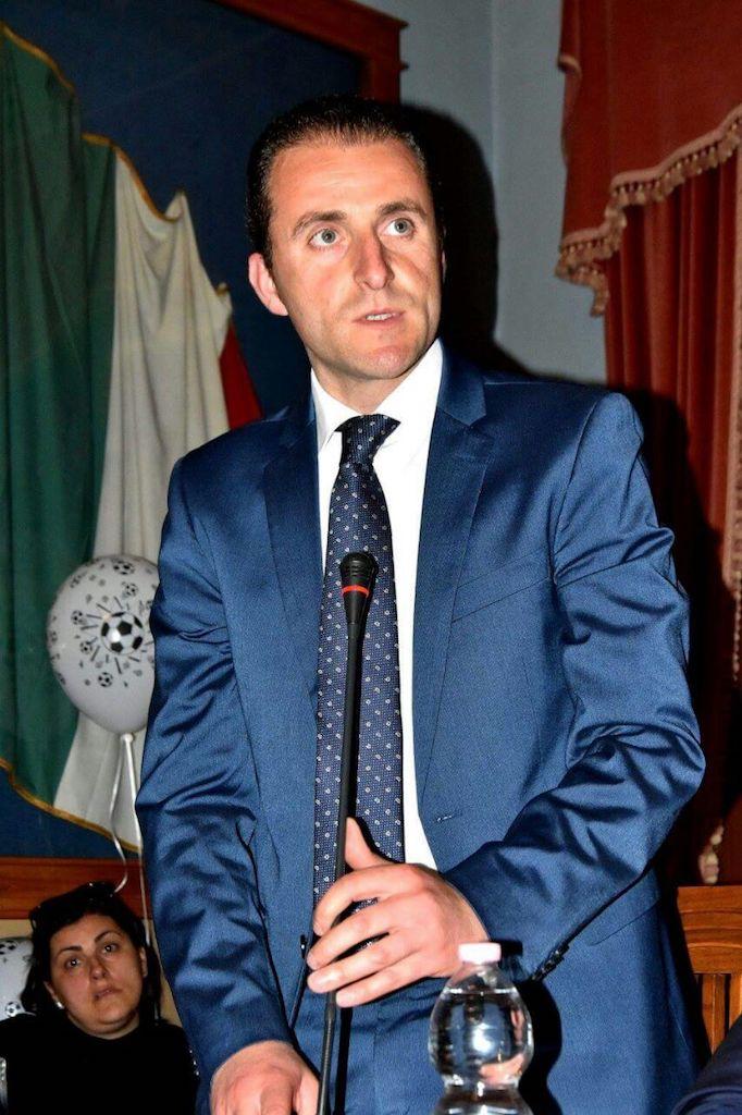 Grandinetti: FdI in parlamento per eliminare vincolo paesaggistico