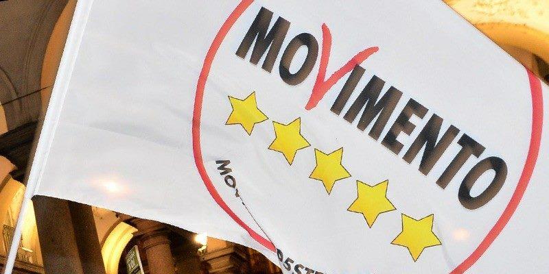 Interrogazioni parlamentari M5s per la scorta alla madre di Matteo Vinci
