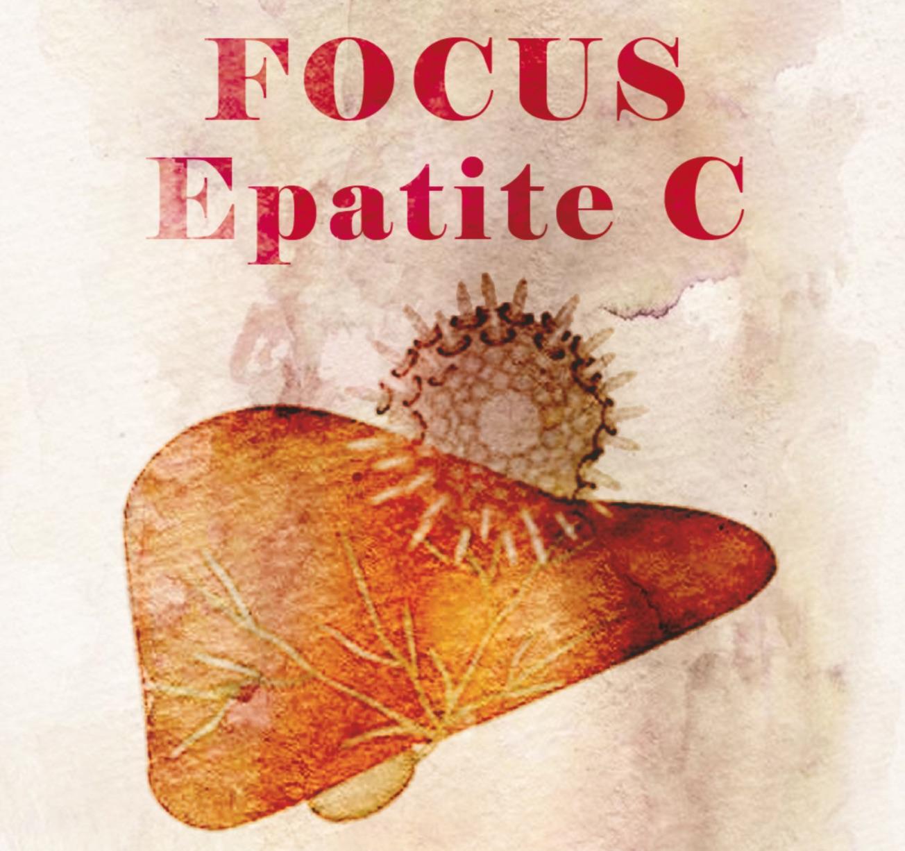 Lamezia. Convegno sugli aspetti clinici e terapeutici dell'Epatite C