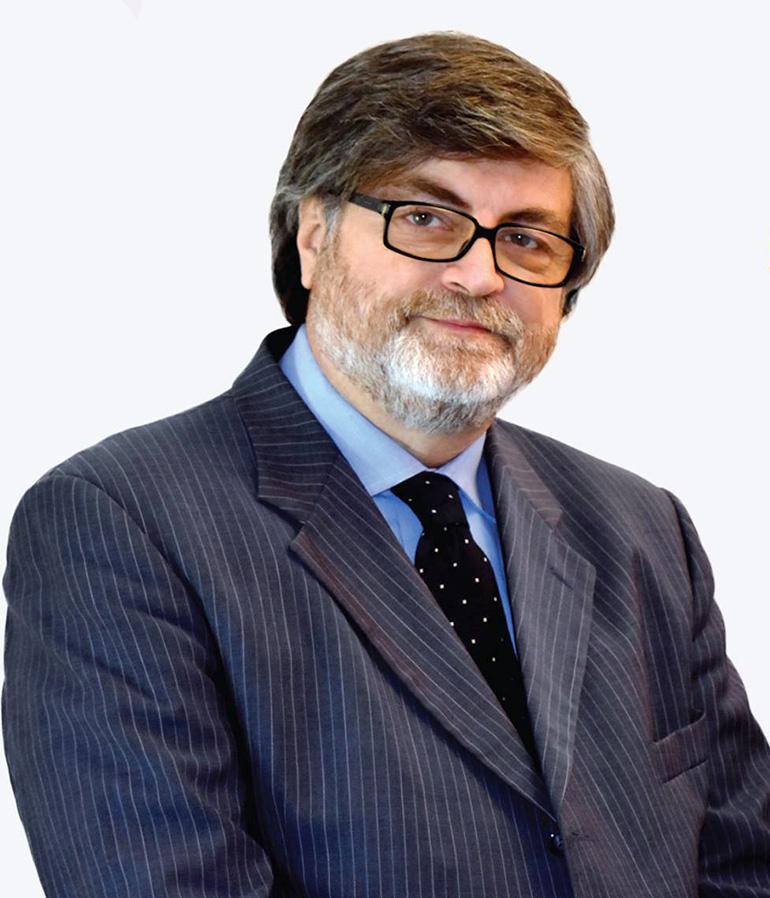 Lamezia. D'Ippolito (M5S): Con De Sarro il centrodestra lavora per allungare il commissariamento