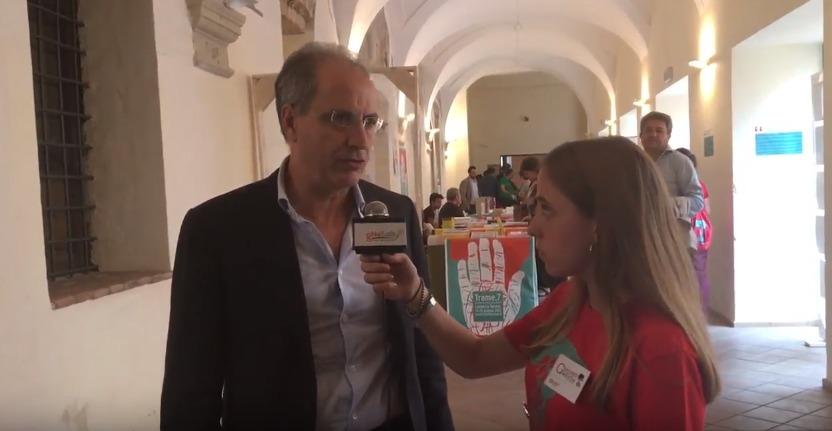 Lamezia, Mascaro: Trame8 non parla del terzo scioglimento e perde una grande occasione
