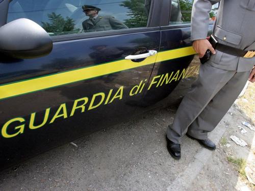 Lamezia. Sequestro beni per oltre 3,6 milioni di euro