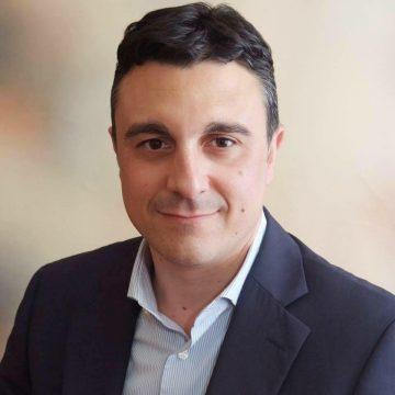 Mastroianni (PD): lavori sicurezza Palasparti importante segnale di volontà