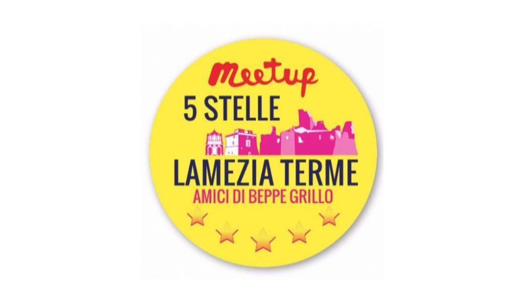 Meetup 5 Stelle: a Lamezia si inizi a praticare la legalità ogni giorno