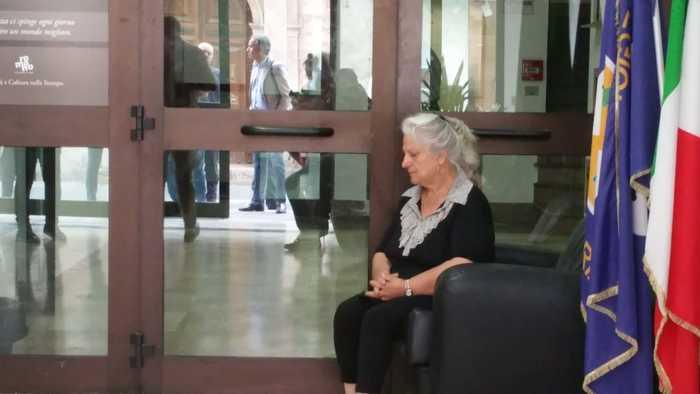Omicidio Limbadi, la mamma di Matteo Vinci chiede la scorta