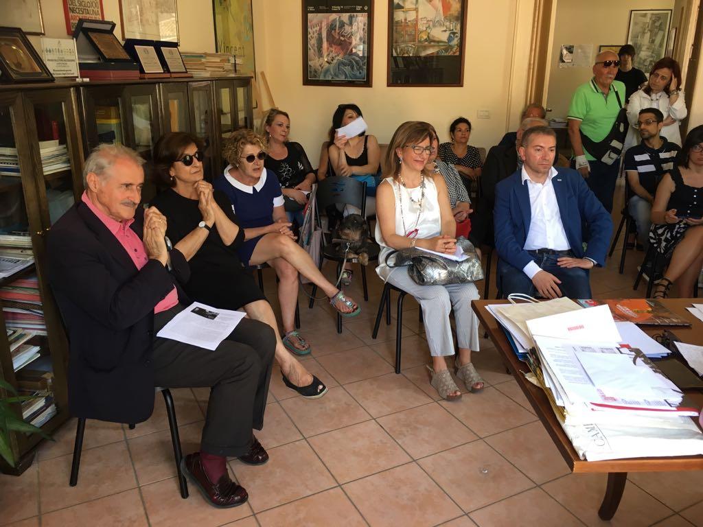 Petizione popolare in memoria di Soumayla Sacko e di Giuseppe Parretta