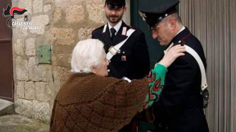 Progetto sicurezza anziani: vademecum per prevenire le truffe