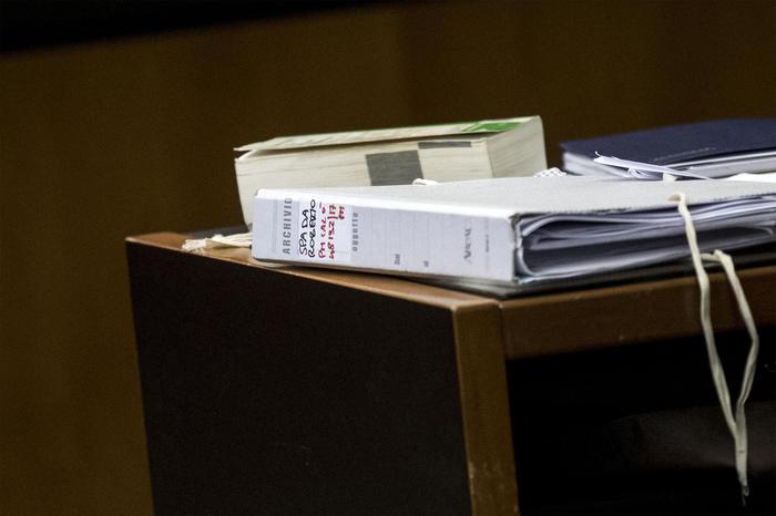 Reggio. Condannato a 12 anni ex assessore comunale