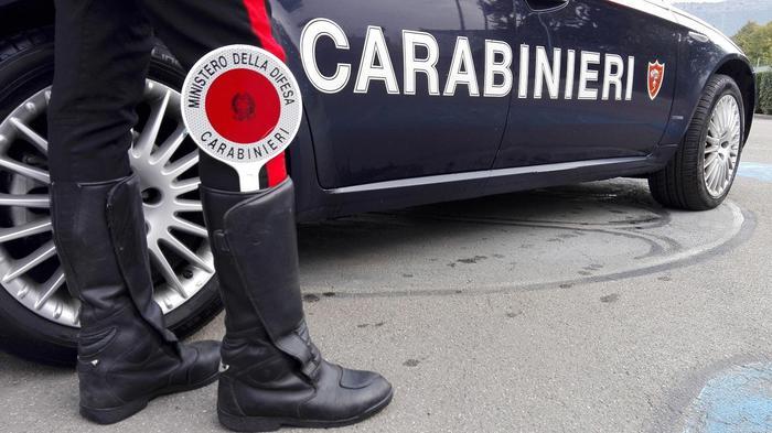 San Calogero (VV). Sparatoria contro migranti, un morto