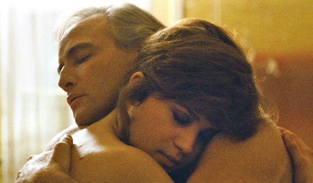 Ultimo tango a Parigi: dopo anni di scandali e censure, il film diventa un cult