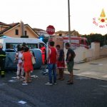 incidente stradale a catanzaro lido-LameziaTermeit
