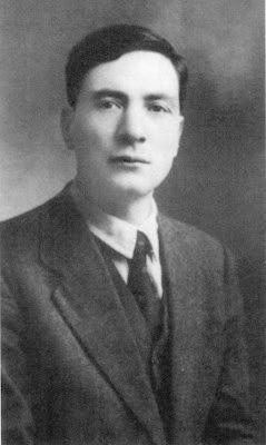 Filosofo Antonio Lombardi