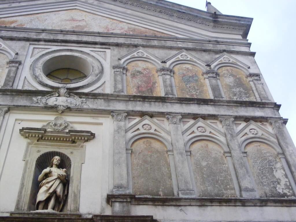 L'Associazione Culturale Natale Proto fa tappa a Nocera Terinese
