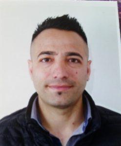 Daniele Capano