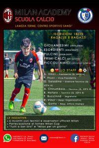 Adelaide Soccer School-LameziaTermeit