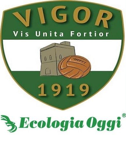 Asd Vigor 1919, ecco il main sponsor per la prossima stagione