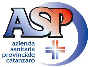 azienda sanitaria provinciale catanzaro