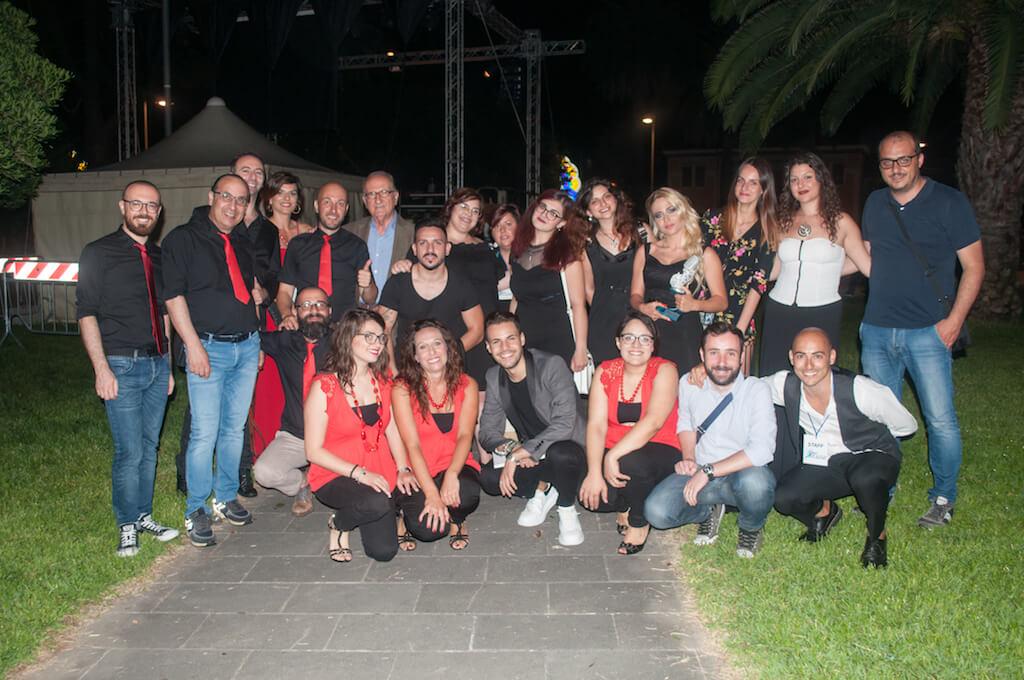 Associazione Lamezia Muse: dal Festival Canoro Lumen Calabriae al Cantagiro