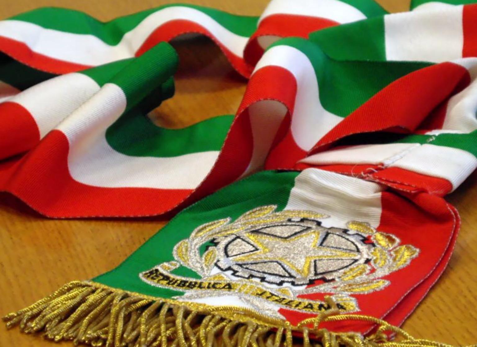 In Calabria solo a luglio arrestati quattro sindaci