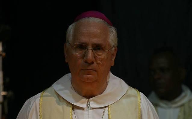 Lamezia. Cantafora: San Francesco è patrono della gente di mare