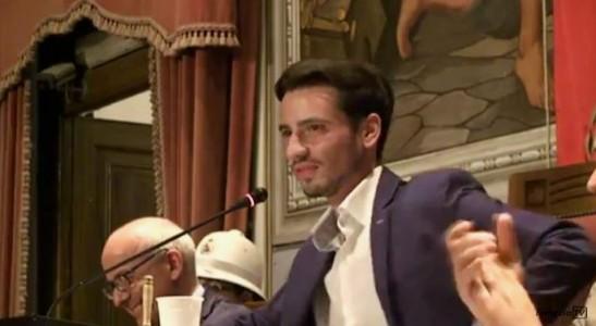 Cittadini Attivi in Politica replica ai simpatizzanti autosospesi di Forza Italia