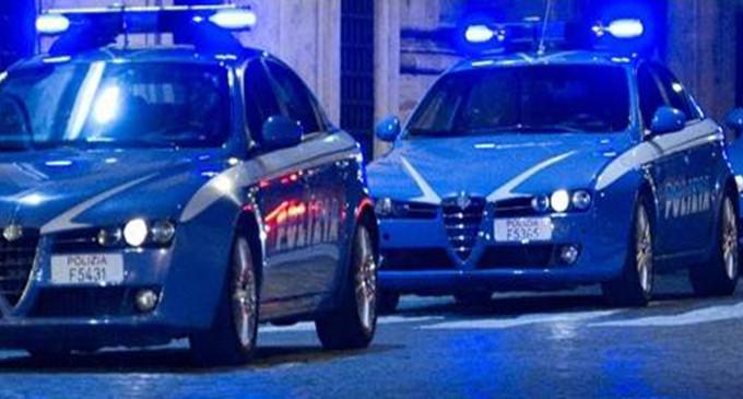Corigliano-Rossano. Due arresti per detenzione e coltivazione di marijuana