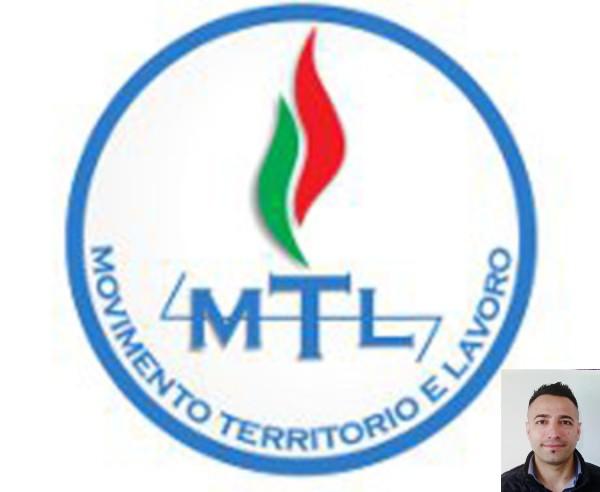 Daniele Capano aderisce a Lamezia Nuova MTL