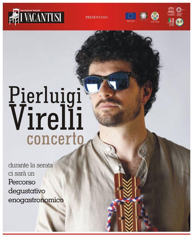 Due eventi concertistici apriranno la nuova stagione Vacantiandu 2018