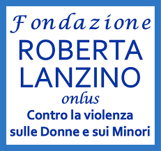 Fondazione Onlus Roberta Lanzino