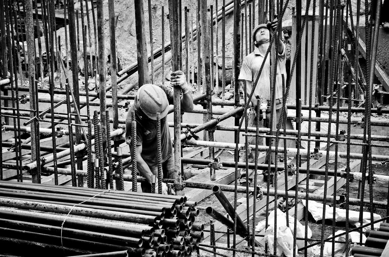 Lamezia. incidente sul lavoro, Colombo chiede legge su socializzazione imprese