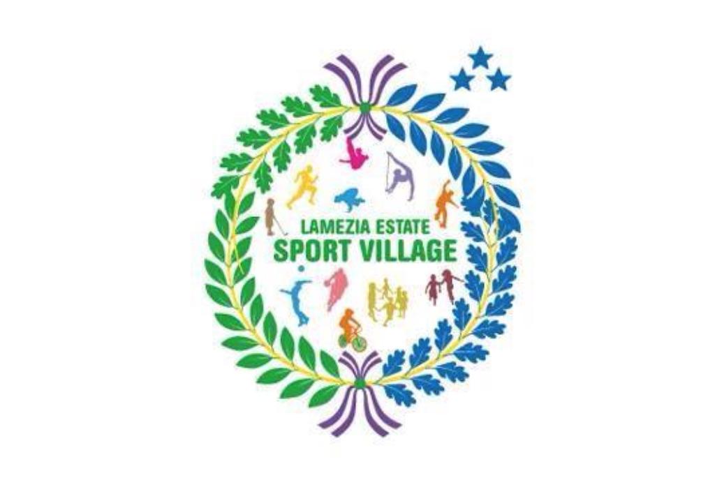 Lamezia Estate Sport Village, dal 14 luglio la nuova edizione