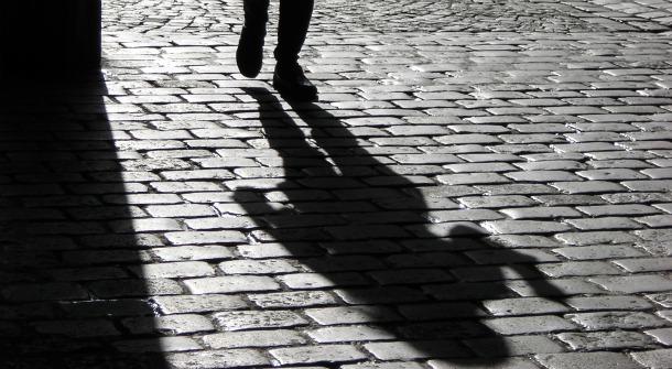 Lamezia Terme, minacce e molestie: un arresto per stalking