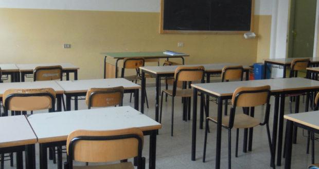 Lamezia. Verifiche di vulnerabilita' sismica per diverse scuole cittadine