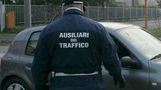 Movimento Nuova Lamezia chiede l'avvio del gruppo ausiliari del traffico