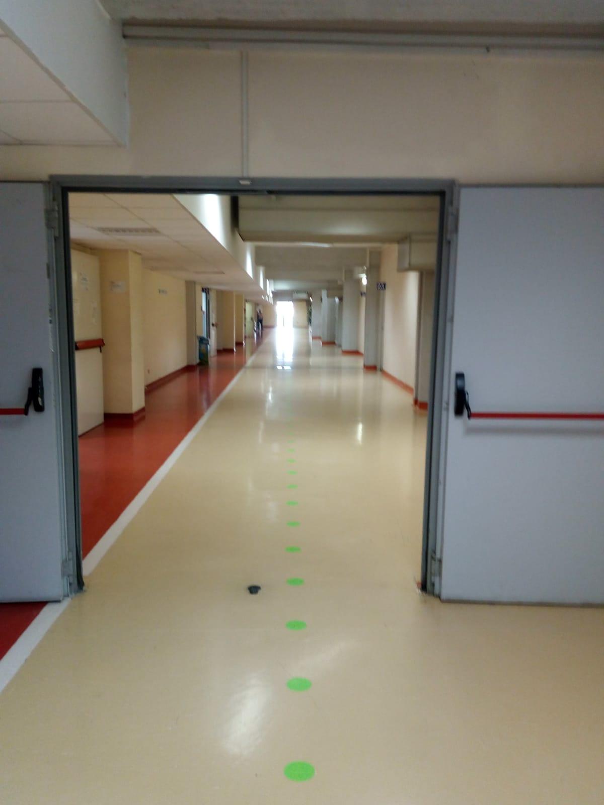 Ospedale Lamezia, comitato malati cronici: disastrosa la gestione del dg Perri