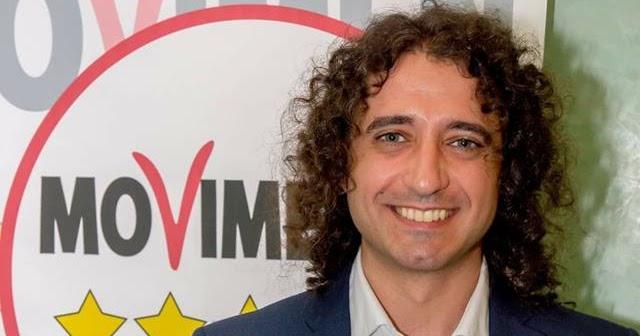 Parentela (M5S): Pappaterra, presidente Parco Pollino, deve essere rimosso dall'incarico