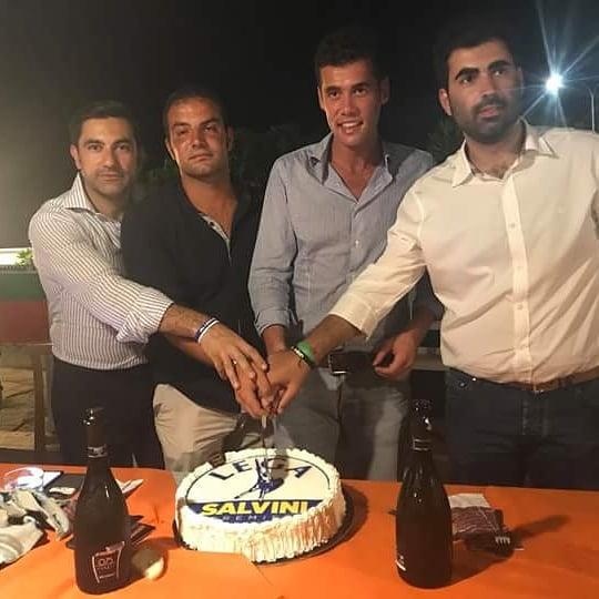 Presentata nella sede di Lamezia Terme la Lega giovani Calabria