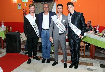 A Tiriolo la prima fase di selezione del concorso nazionale Il +Bello d'Italia