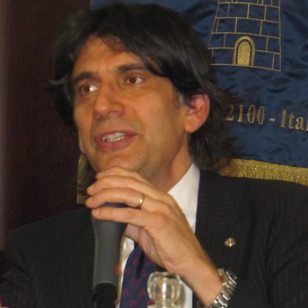 Carlo Tansi ringrazia i sindaci calabresi