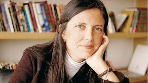 Claudia Piñeiro-LameziaTermeit