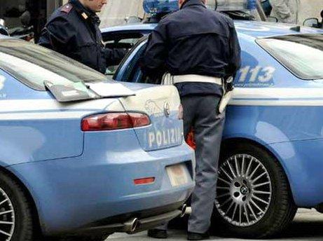Cosenza. Due arresti per furto aggravato in concorso
