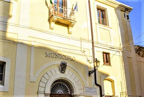 Elezioni nei comuni commissariati per mafia. Tropea, Nicotera, Rizziconi