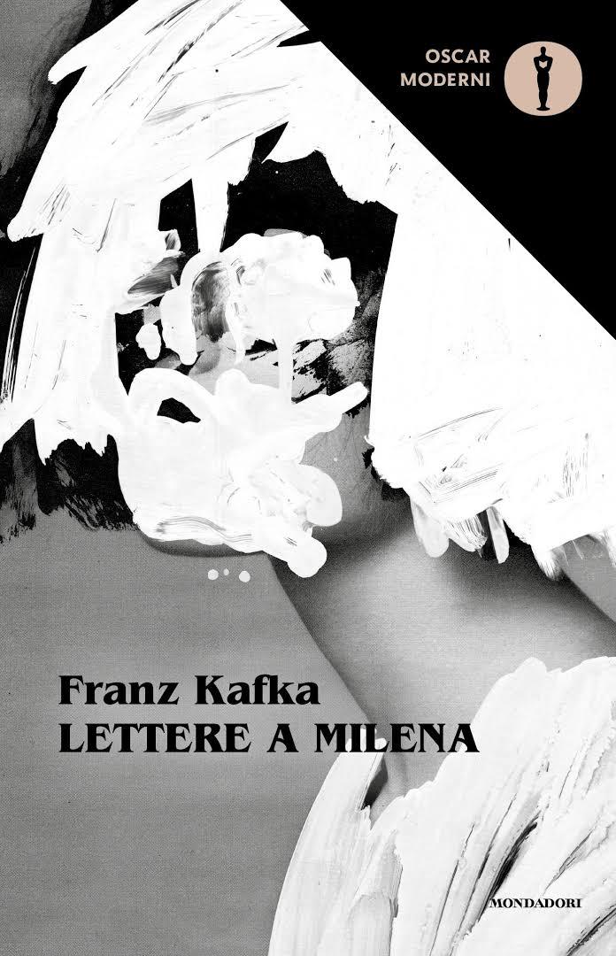 lettere a milena di Kafka-LameziaTermeit