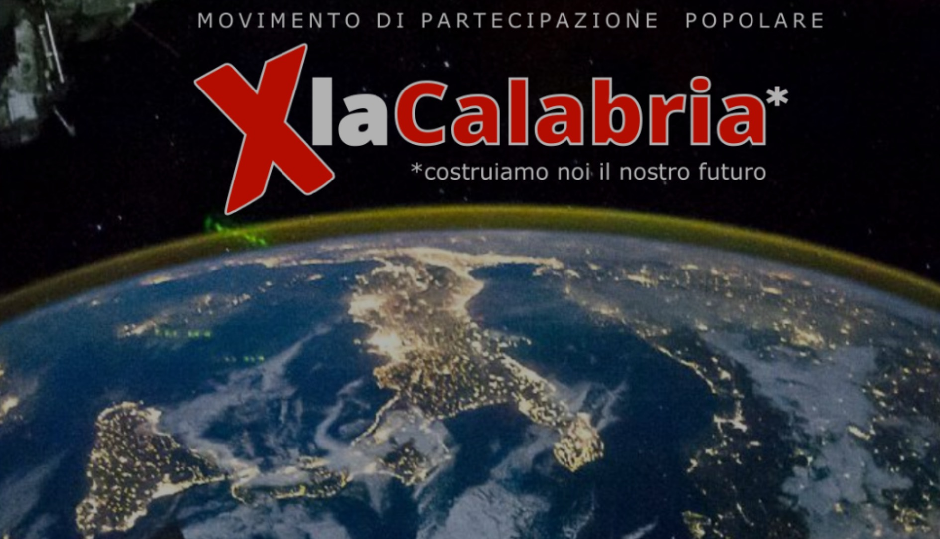 Oliverio e Fragomeni si piegano al volere leghista del presidente Luca Zaia?