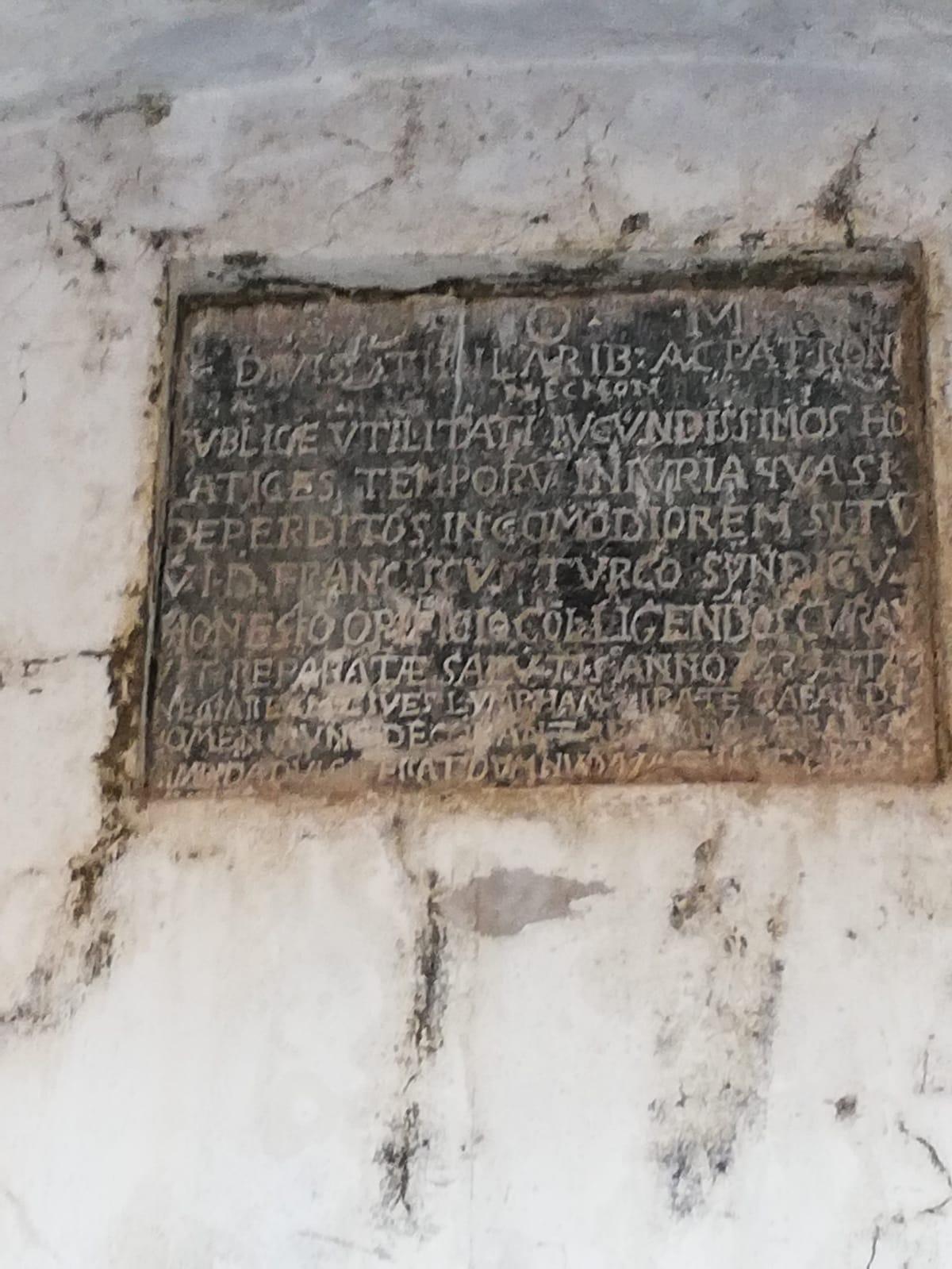 L'origine del termine Cahardu – seconda parte