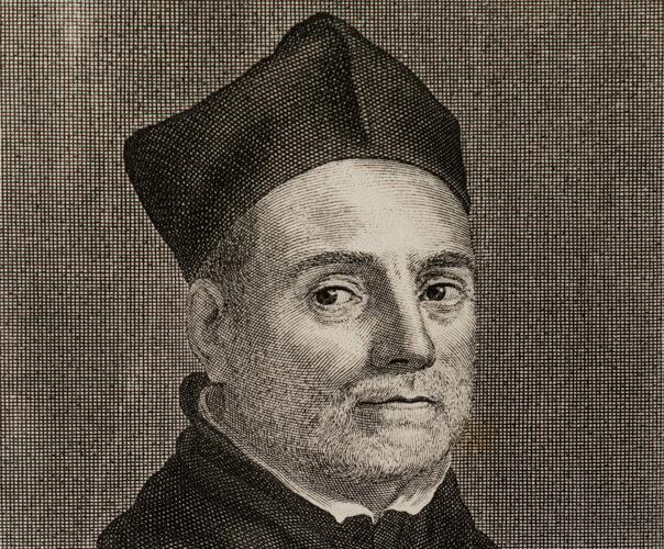 Il terremoto del 1638 che colpì la Piana lametina nel trattato del Kircher